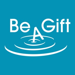 Be A Gift