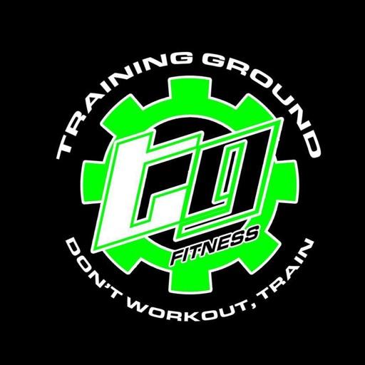 Training Ground Fitness