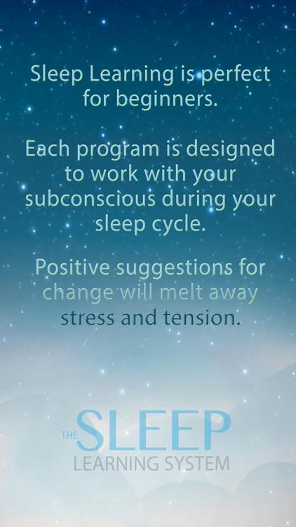 Mindful Meditation Bundle Hypnosis, Meditation and Affirmations screenshot-3