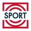 Sport Polskie Radio