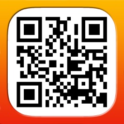 Quick Scan QR Code and Barcode Reader perfectly