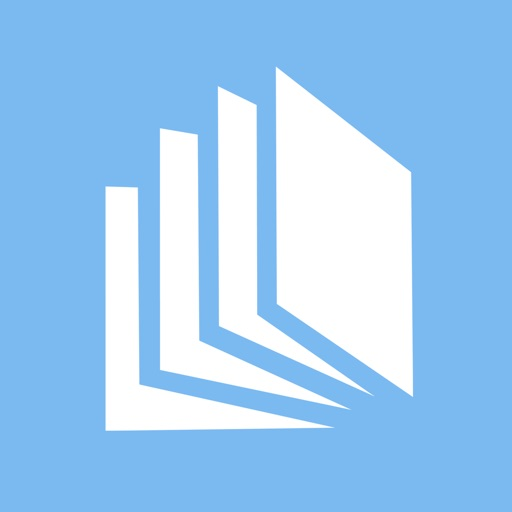 Домашняя библиотека Pro - Классическая русская и зарубежная литература