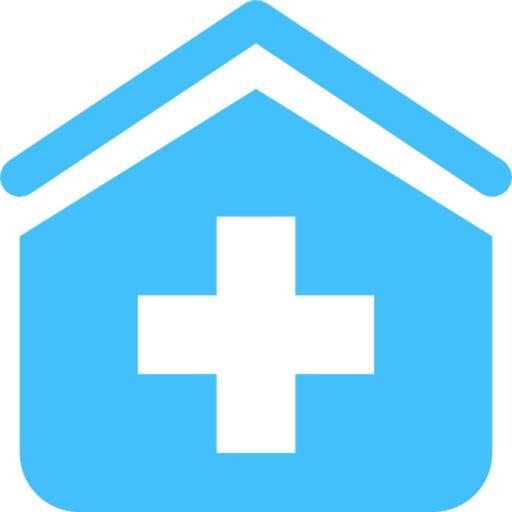Clinic Admin