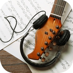 Discover MWorld How To Write A Song