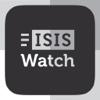 ISIS Watch - Newsfusion
