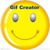 gif制作器 - 最简单好用的动态图工具 (免费)