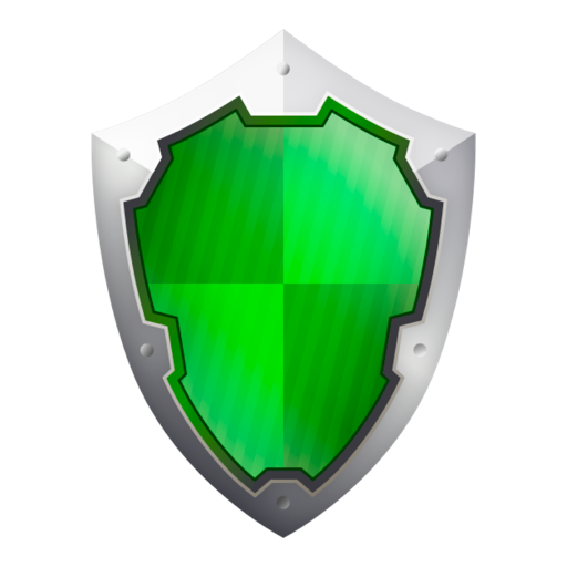 ARPShield - Data Theft Protector, Pro ARPGuard, Privacy Protector, and Malware Protector