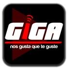 GIGA icon