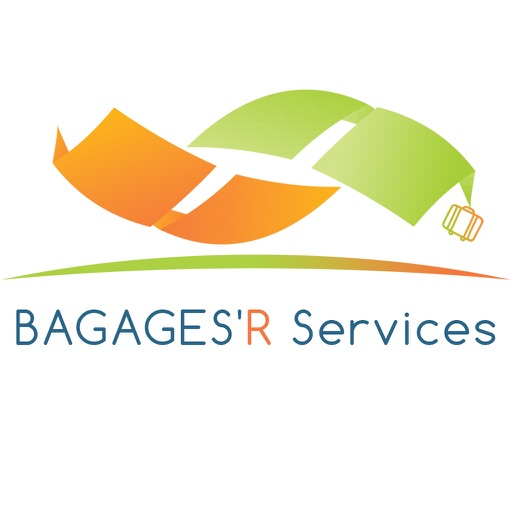 Bagages'R Services