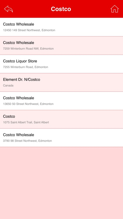 Great App for Costco USA & Canada screenshot-4