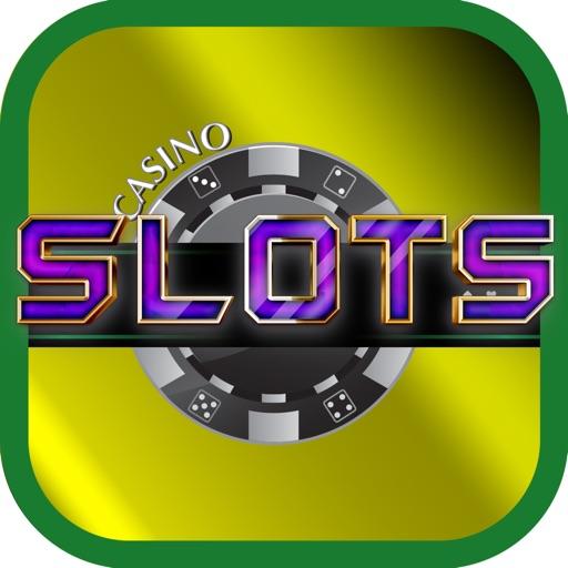 2016 Awesome Jewels Diamond Strategy Joy - Free Slot Machine Tournament Game