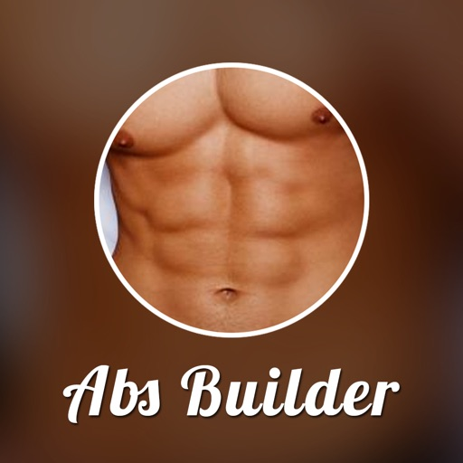 How to Get Six Pack Abs: Tips and Tutorial