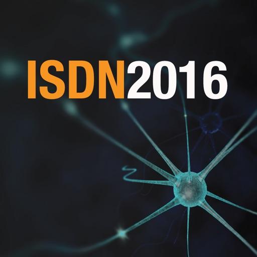ISDN2016