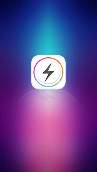 サクサクチェッカー for iPhone  -  iCheckerのスクリーンショット5
