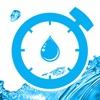 Drink Water Reminder and Intake Tracker