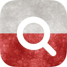 English-Polish Bilingual Dictionary