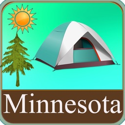 Minnesota Campgrounds & RV Parks Guide