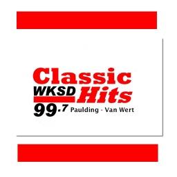 WKSD Radio