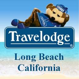 Travelodge Long Beach CA