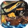 大航海传奇-风靡岛国の正版授权大航海手游 - アドベンチャーゲームアプリ