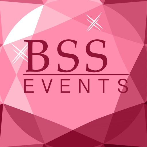 BSS Signet Events