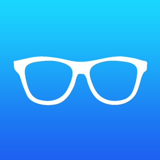 LJ Reader – LiveJournal iPad Edition