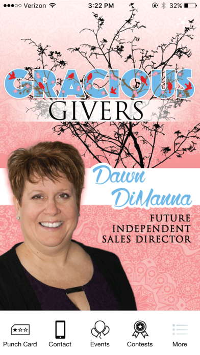 Dawn DiManna