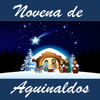 Novena de Aguinaldos Navideña de Colombia