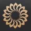 Hoopo - meditation trainer for Ho'oponopono. Clean your Health, Relationships, Wealth and Whole Life - iPhoneアプリ