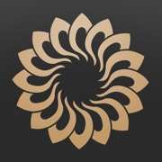 Hoopo - meditation trainer for Ho'oponopono. Clean your Health, Relationships, Wealth and Whole Life