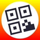 QRCode Scanner - Quick Response Code Reader Free icon