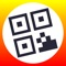QRCode Scanner - Quick Response Code Reader Free