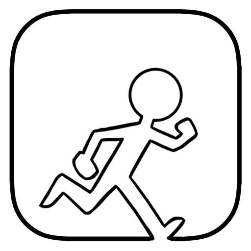 Line Running