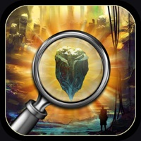 Codes for Enchanted City : Hidden Objects Hack