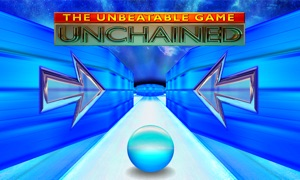 The Unbeatable Game Unchained