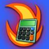 FDR Calculator