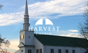 Harvest Church Memphis