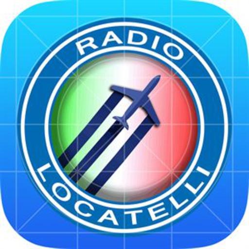 Radio Locatelli