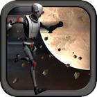 Space Jump - Escape the Empire icon