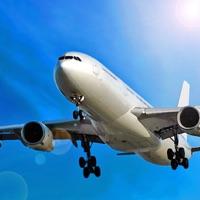 Codes for Avon Flight Simulator ™ 2015 Hack