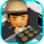 Cookies sucrés Maker 3D de jeu de cuisine - Tasty biscuit cuisson et la cuisson avec cuisine super cuisinier