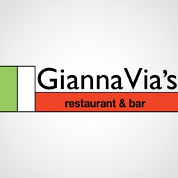 Gianna Via's Restaurant & Bar