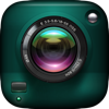 Camera Fotor FX Studio 360 Pro - Sky Media Inc.