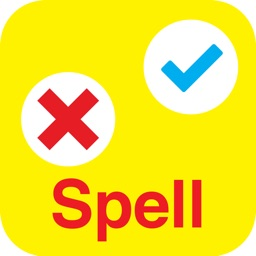 Spelling Test+