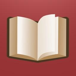 聖經工具(和合本修訂版)