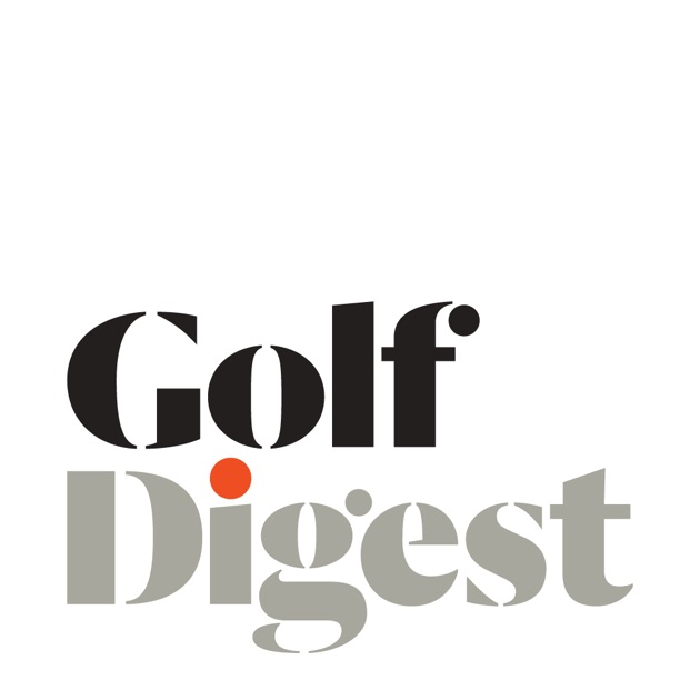 Golf Digest Magazine on the App Store Golf Digest