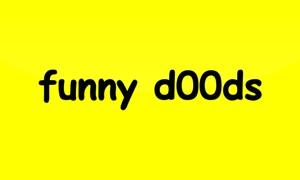 funnyD00ds