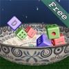 無料多様化のサイコロ - iPhoneアプリ