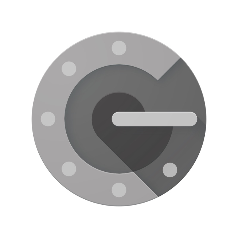 Google Authenticator Hack Tool
