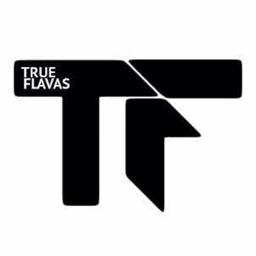 TF Live